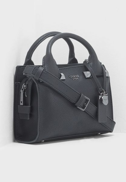 Small Talan Satchel