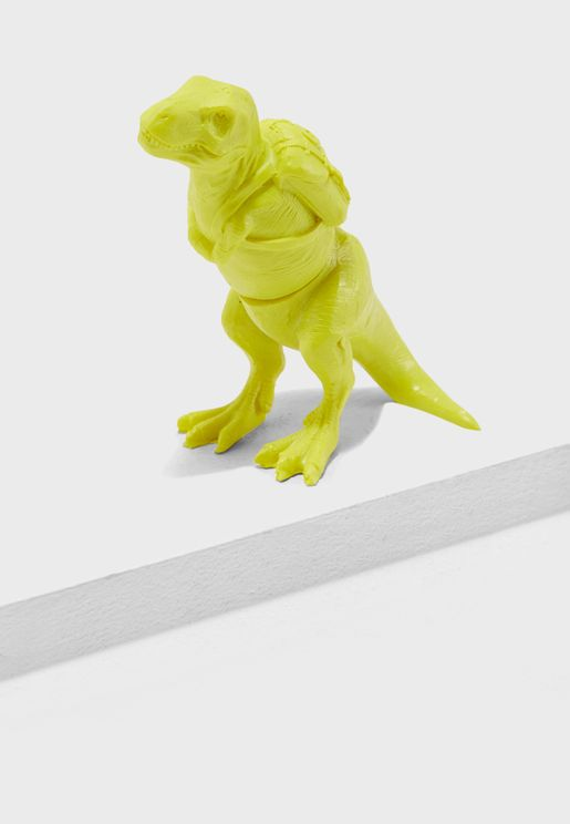 T-Rex Highlighter - Lime