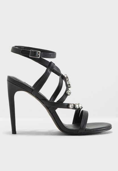 Orion Sandal