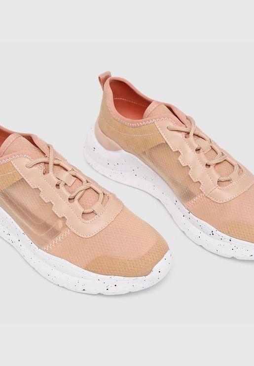 Siarra Comfort shoes
