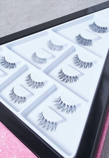 I Woke Up Like This Lash Book