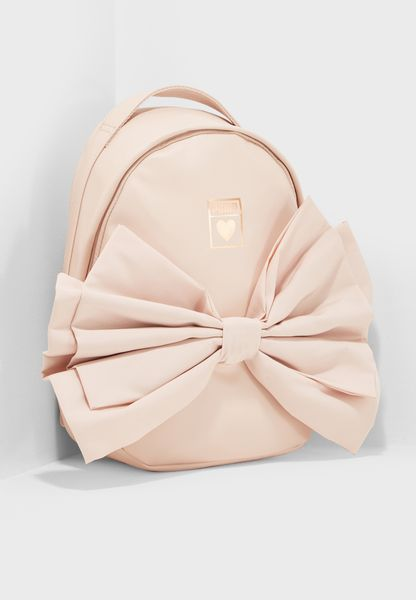 Archive Valentine Backpack