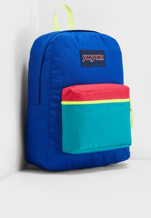 Jansport Store 2019   Online Shopping at Namshi Saudi 935ef91a8c