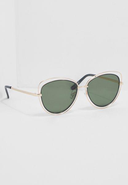 Thalima Sunglasses