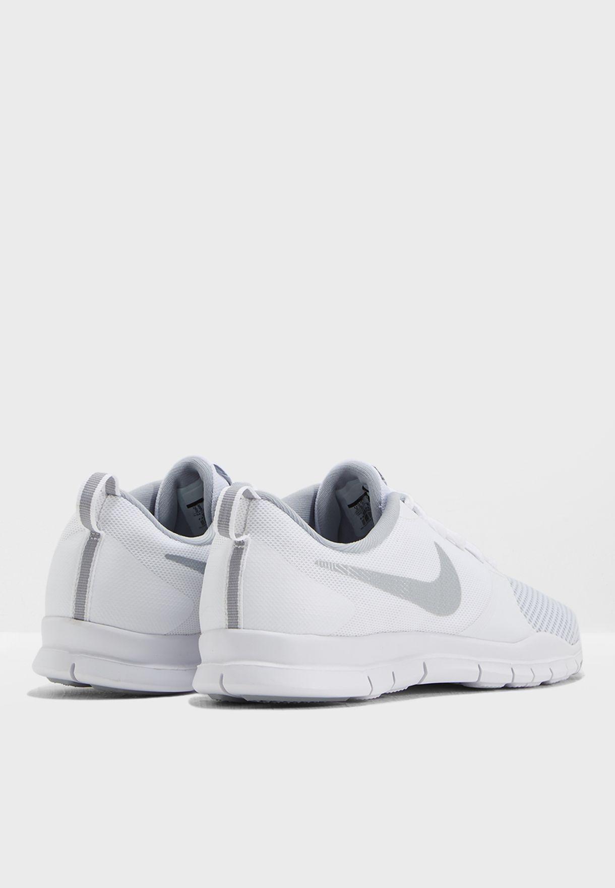 حذاء فلكس ترينر