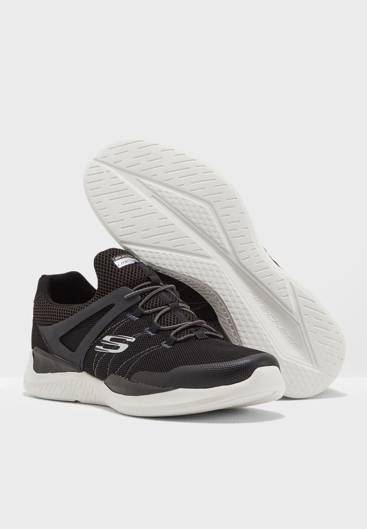 حذاء ماتريكس - كينج دون