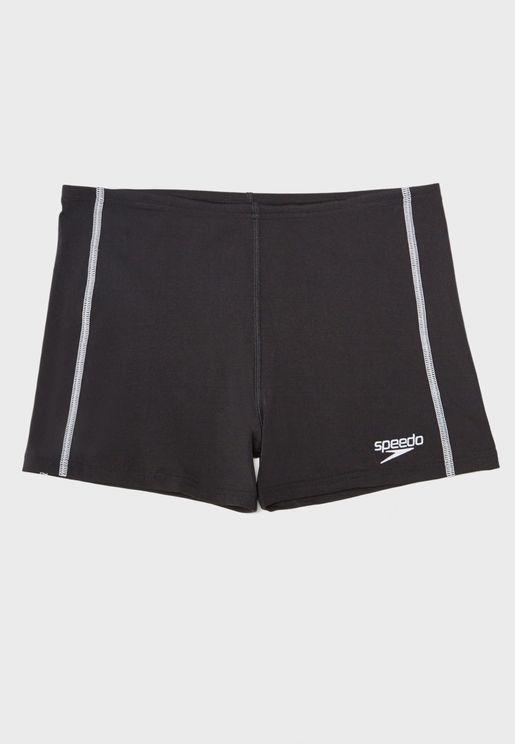 Essential Classic Shorts