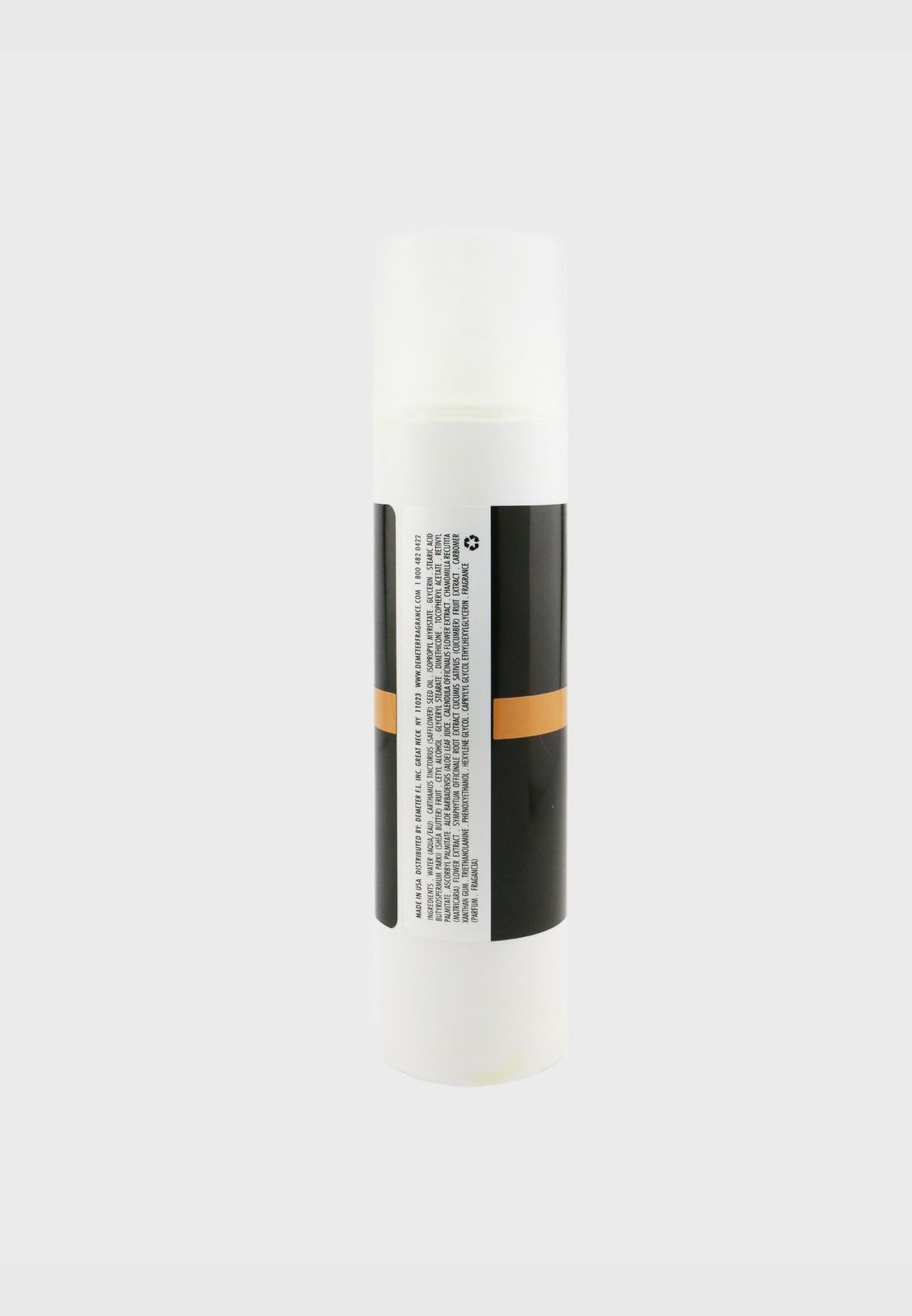 Between The Sheets Body Lotion