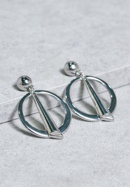 Viena Earrings