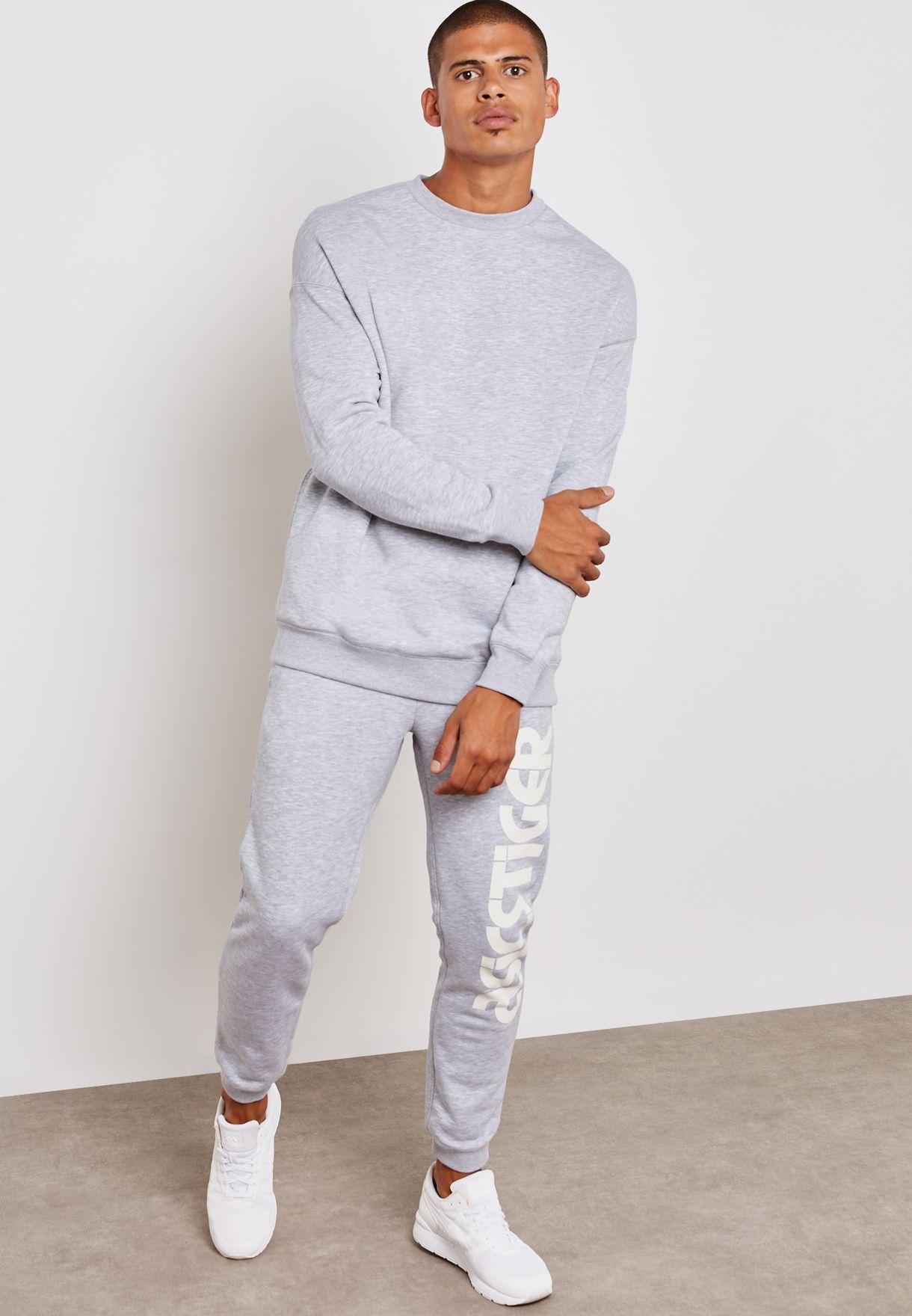 BL Sweatshirt