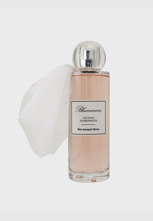 Mon Bouquet Blanc ماء تواليت سبراي
