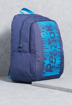 Kids Royal Graph Backpack