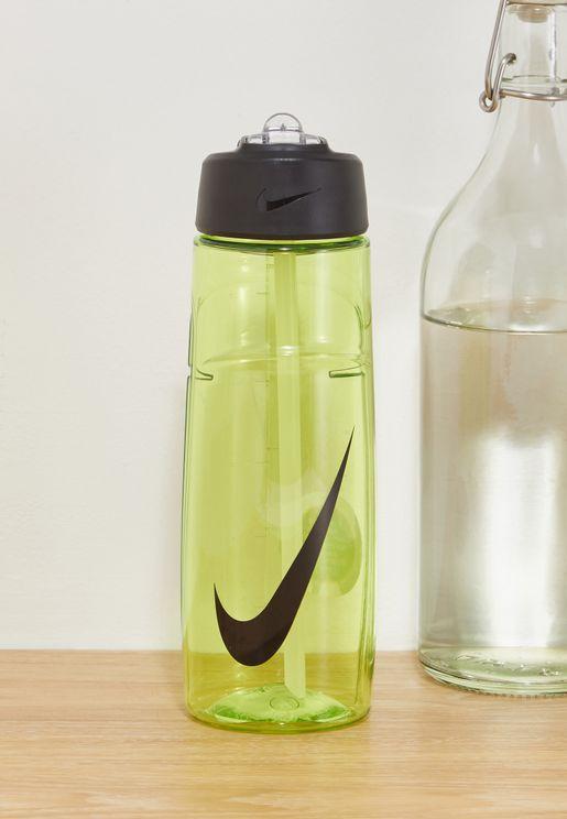 Flow Swoosh Water Bottle - 700ML