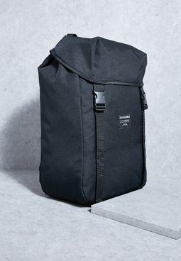 Ross Backpack