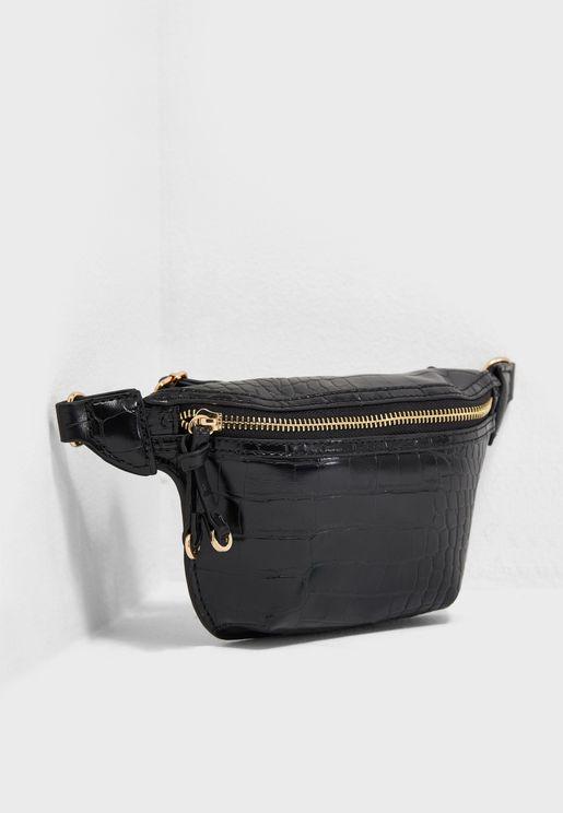 Mango Bags For Women Online Shopping At Namshi Uae