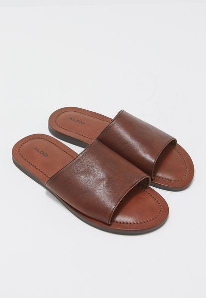 Lovaviel Sandals