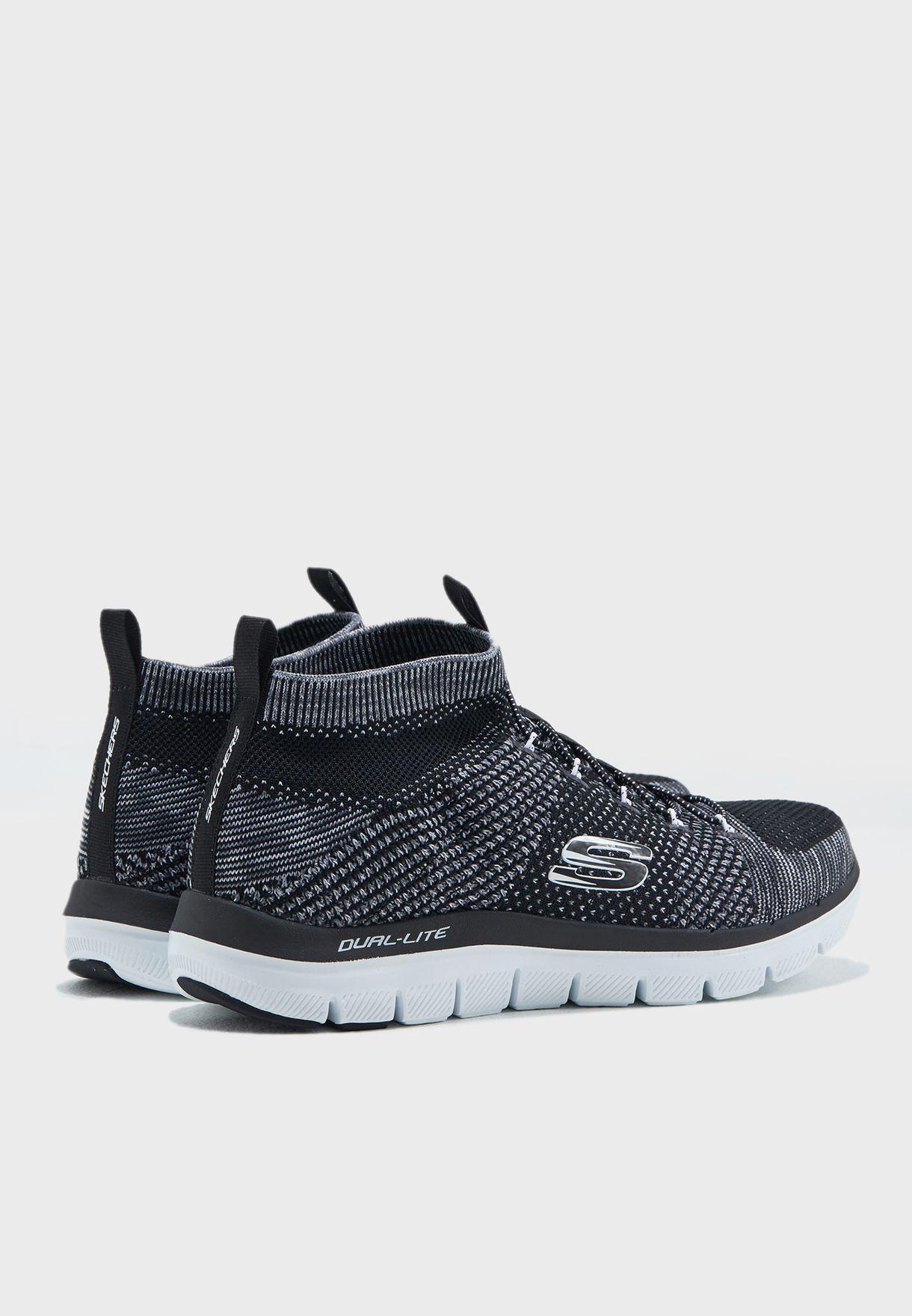 حذاء فلكس ادفانتيدج 2.0 ريجزبي