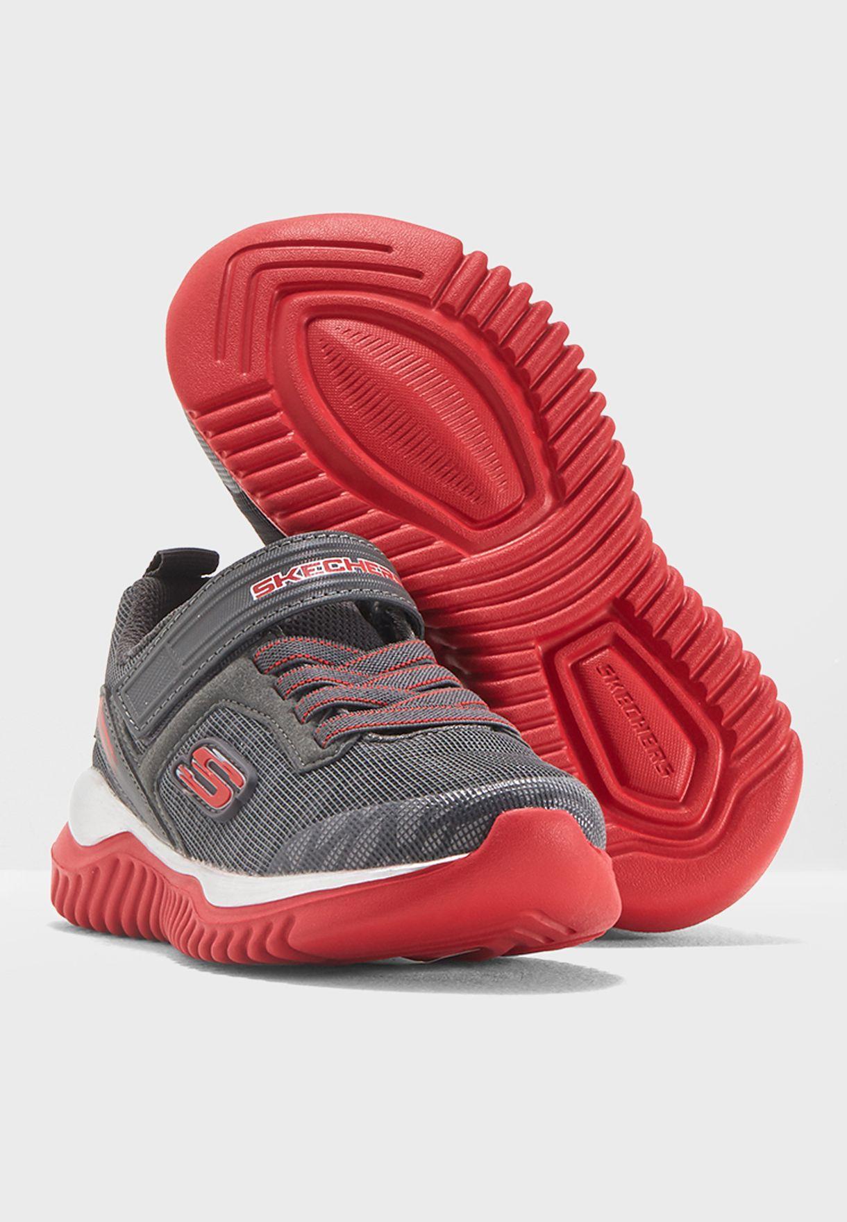 حذاء تيربو شيفت للاطفال