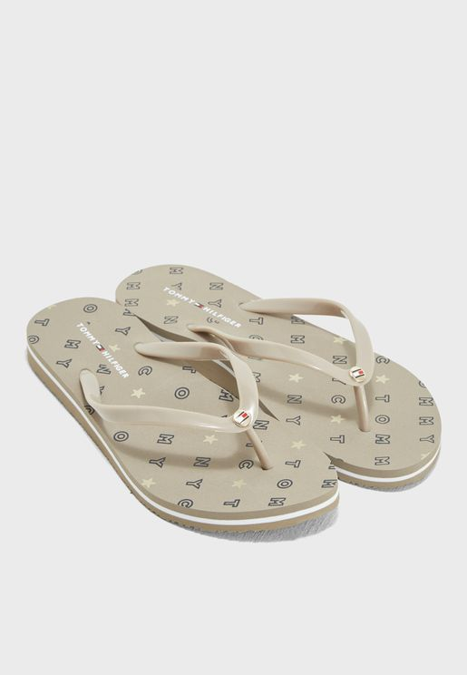 Water Beach Sandal