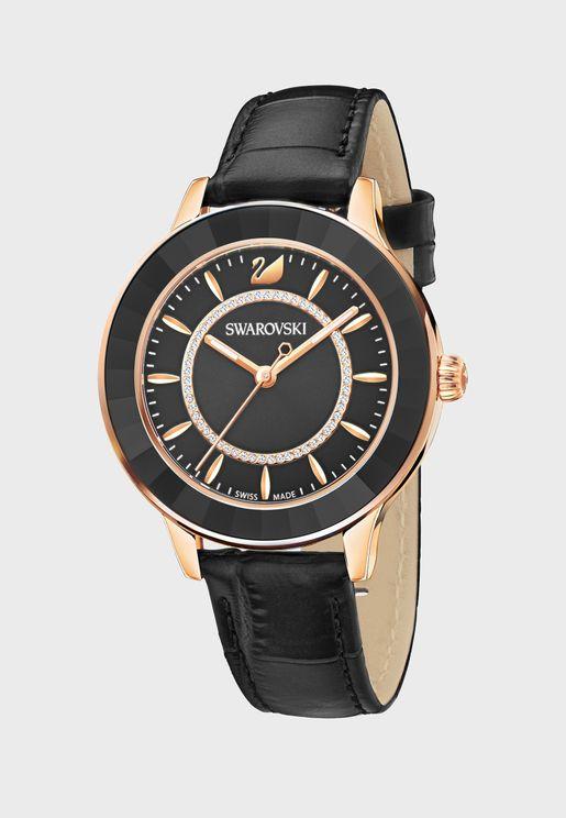 Octea Lux Watch