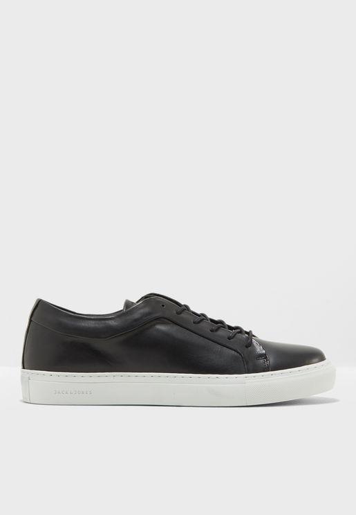 Putnik Sneakers