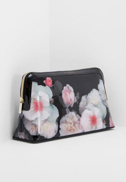 Chelsea Wash Bag