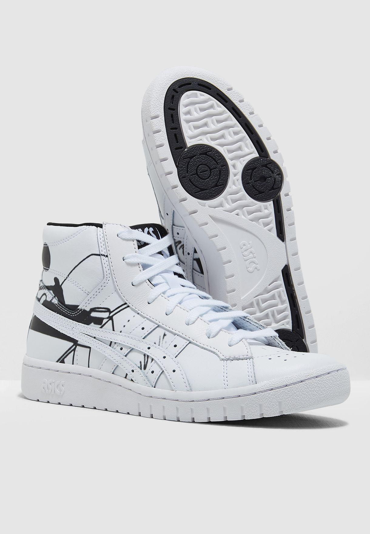 حذاء جل-بي تي جي ام تي ميكي