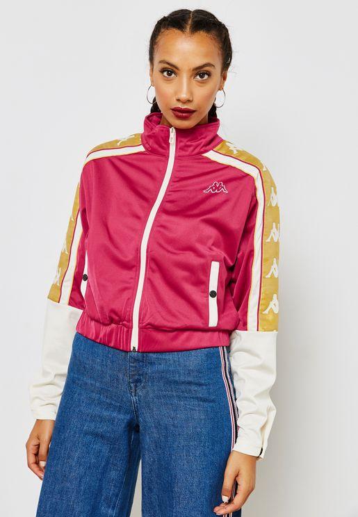 Antey Jacket