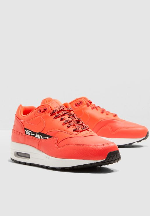 the best attitude b9154 1f02c Nike Nike Air Max for Women, Men and Kids   Online Shopping at ...