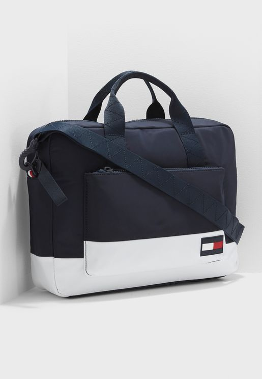 Escape Laptop Bag