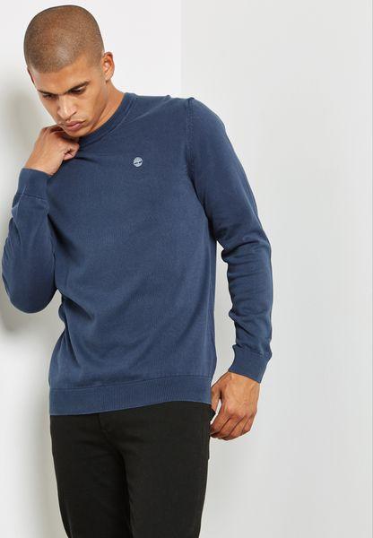 Stonybrook Sweatshirt