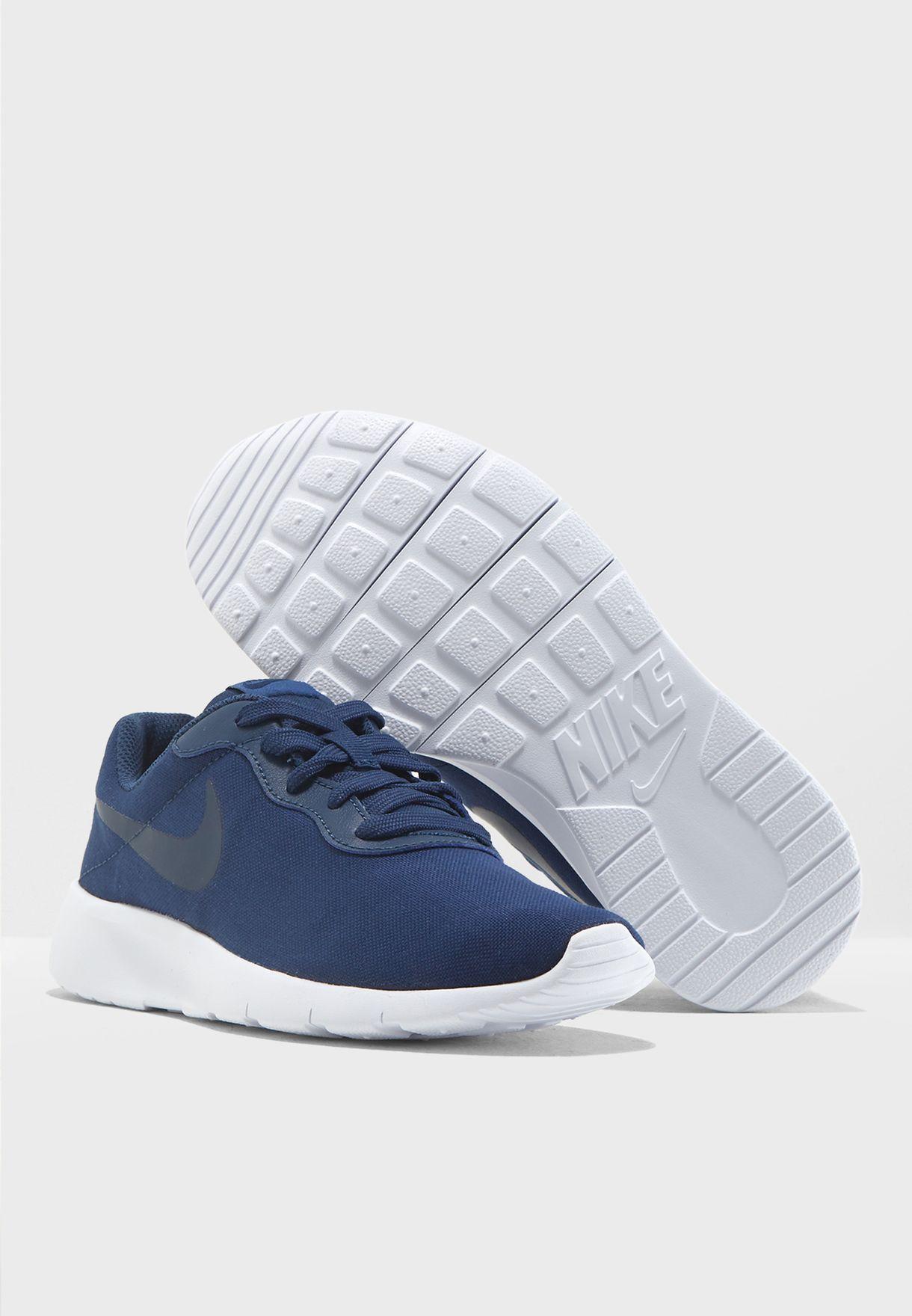 حذاء تانجن سي اي