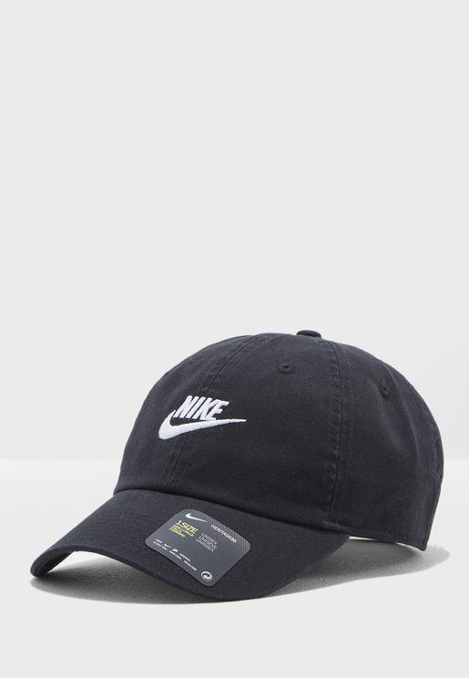 7093a4d4392 Nike Hats for Women