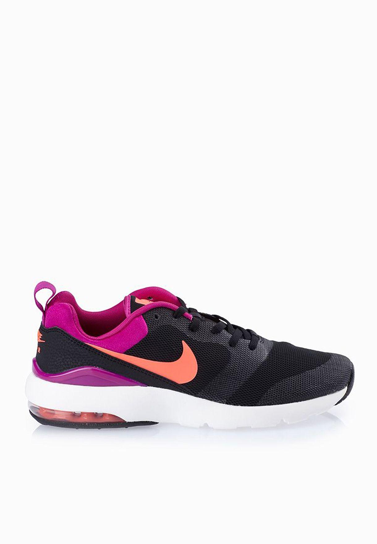 watch 34f41 480f3 Air Max Siren Sneakers