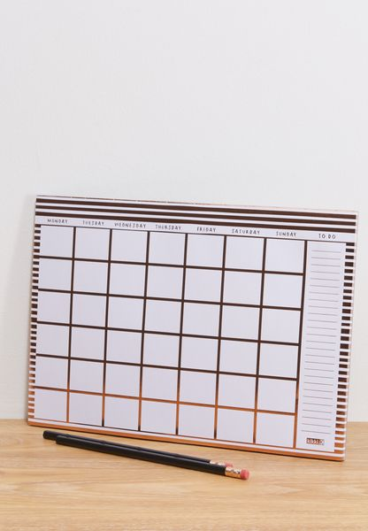 دفتر مخطط شهري