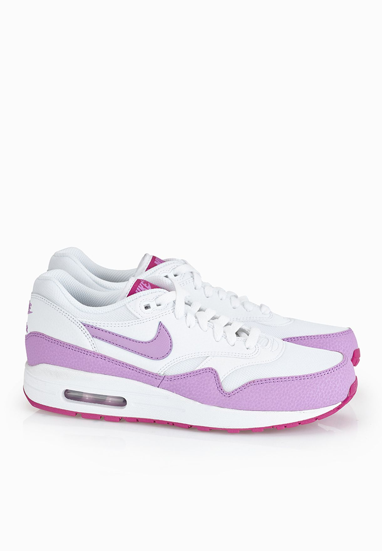 best service 9c117 9bb1f ... cheapest air max 1 essential sneakers f16f7 3953c