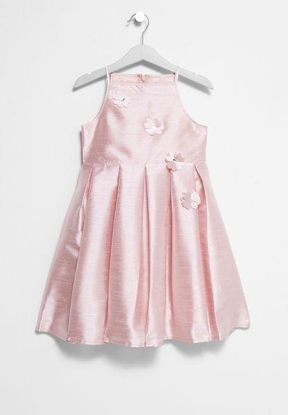 Little Immie Dress