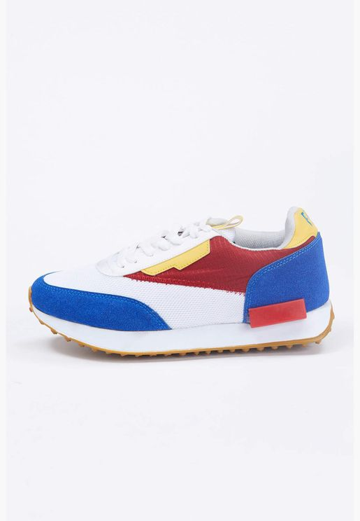 Woman Sport Shoes