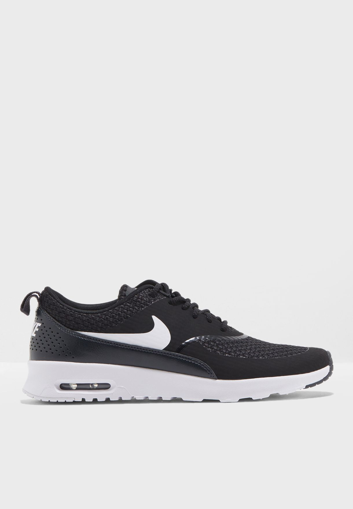 best website c5902 e5857 Air Max Thea Premium