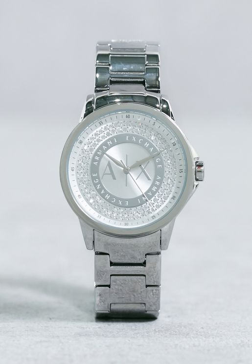 Julietta  Watch