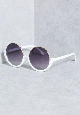 Perel Sunglasses