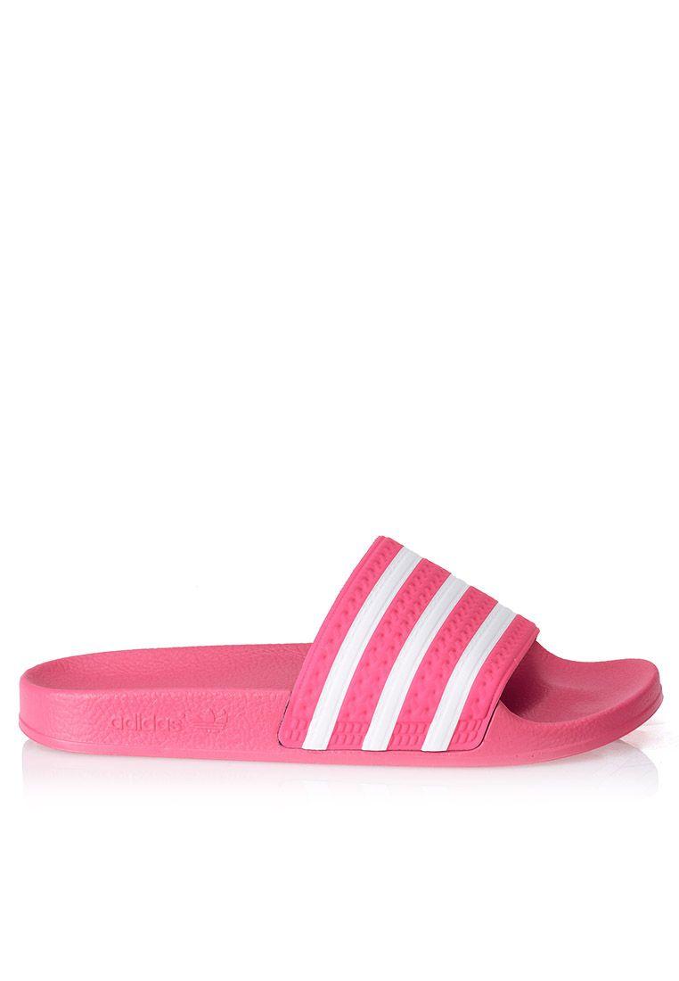 adiletten damen pink
