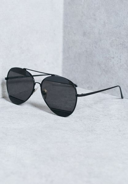 Overbridge Aviators