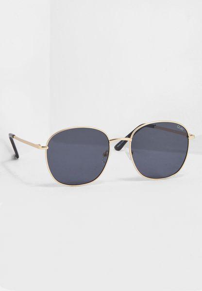 Jezabell Sunglasses