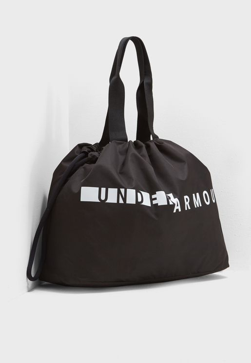 Favorite Graphic Tote
