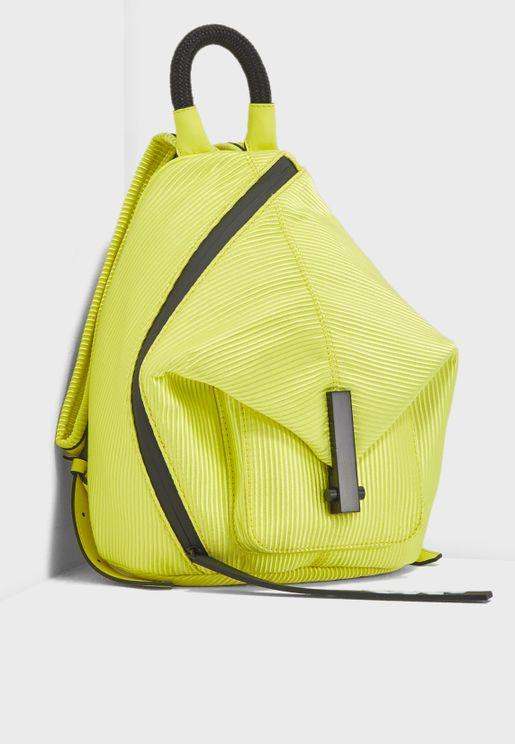 Mini Koenji Backpack