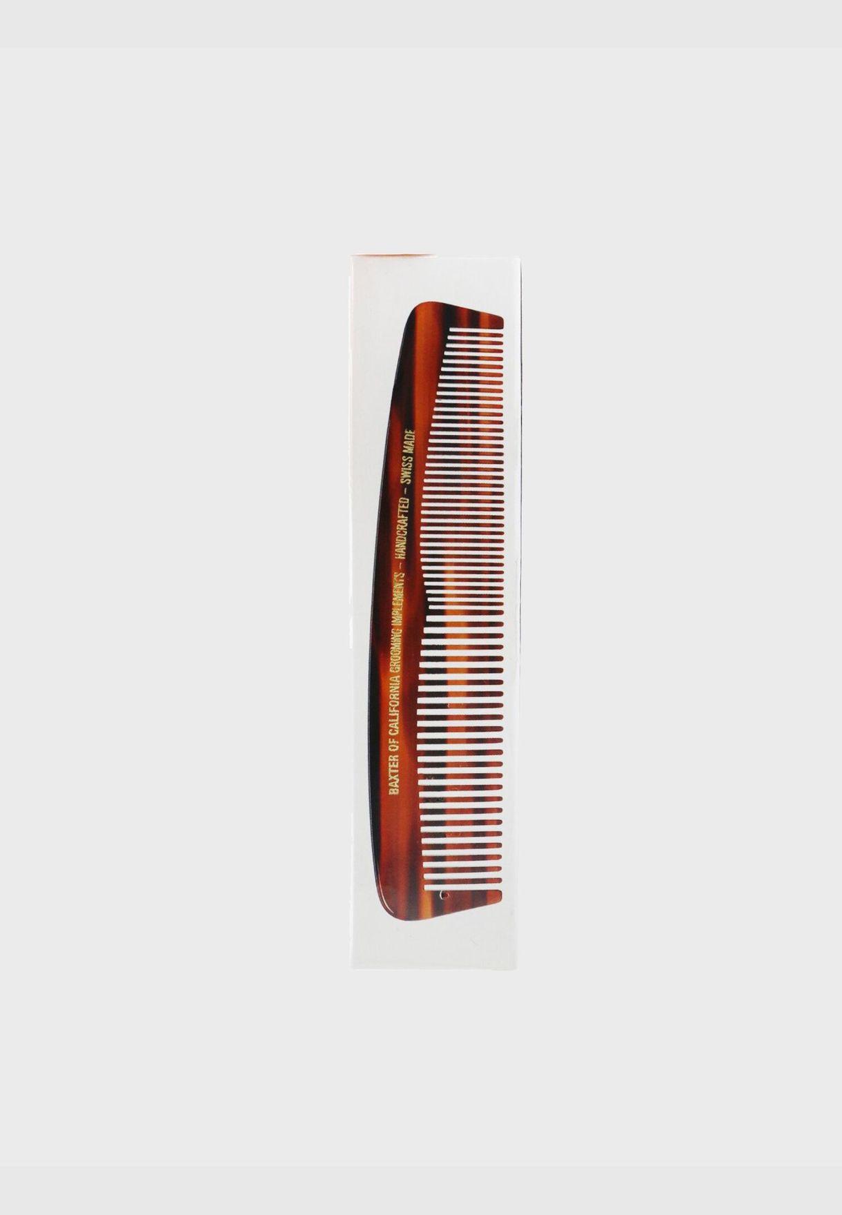 Pocket Combs (5.25