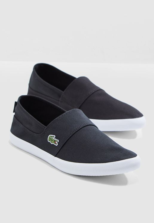 5f23be7f538 Lacoste Online Store