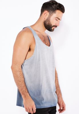 Cheap monday Focus Vest