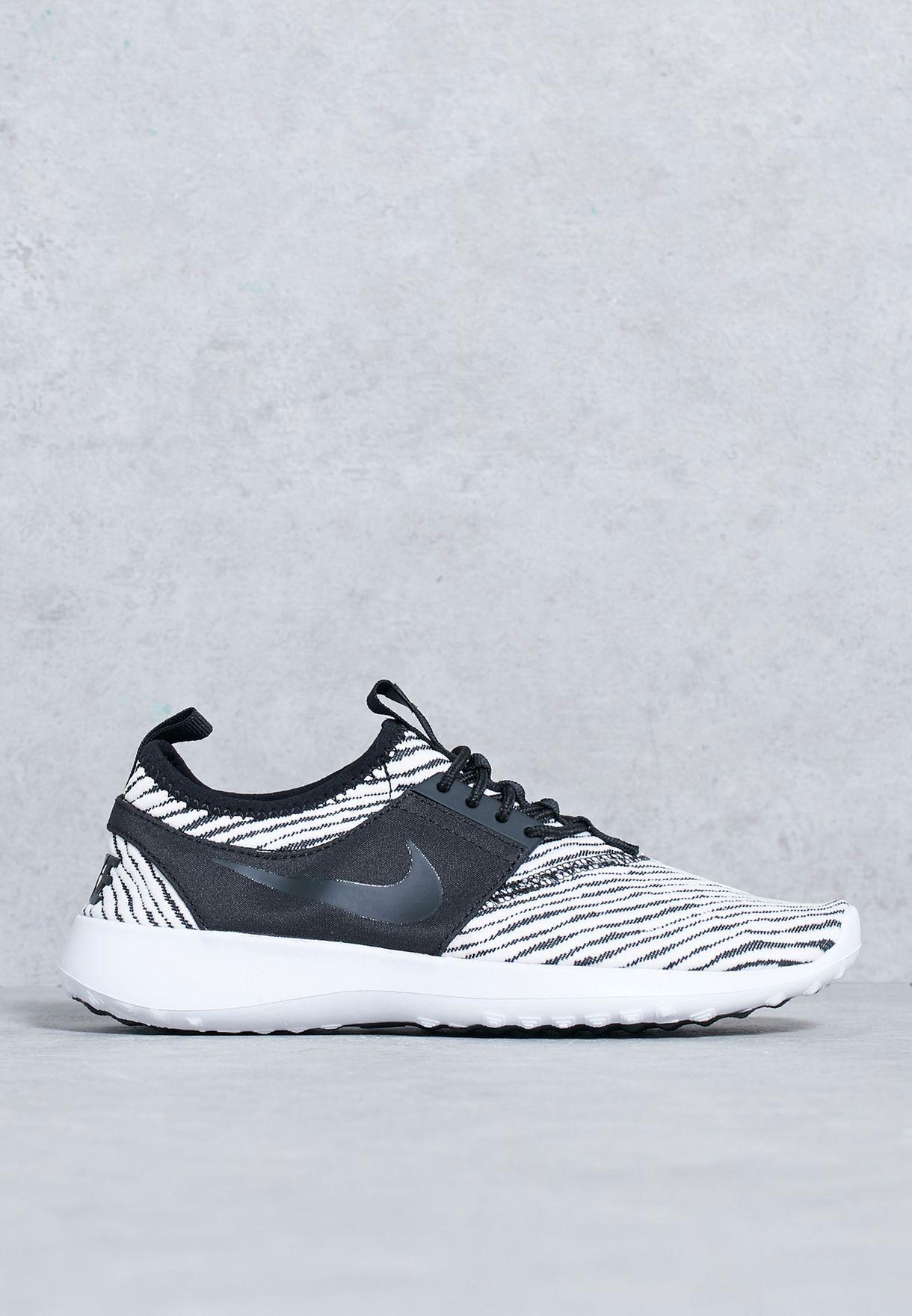 premium selection 666d4 a49fe Shop Nike monochrome Juvenate SE 862335-004 for Women in UAE ...
